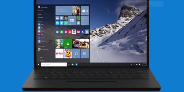 Windows 10 firmanın son işletim sistemi olabilir