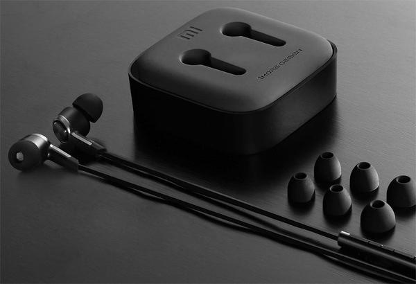 20$'a alınabilecek en iyi kulak içi kulaklık : Xiaomi Piston 3.0