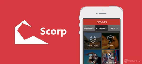 Haftanın iOS oyun ve uygulamaları video inceleme