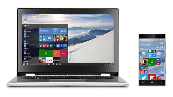 Windows 10 sürümleri detaylandı