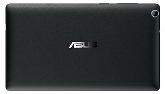 Asus yeni tablet serisi ZenPad'i Temmuz ayında satışa sunabilir