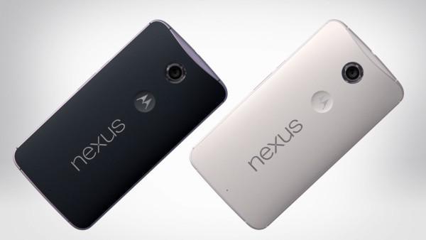 Bu sene iki yeni Nexus telefon görebiliriz; LG ve Huawei aksiyona hazırlanıyor