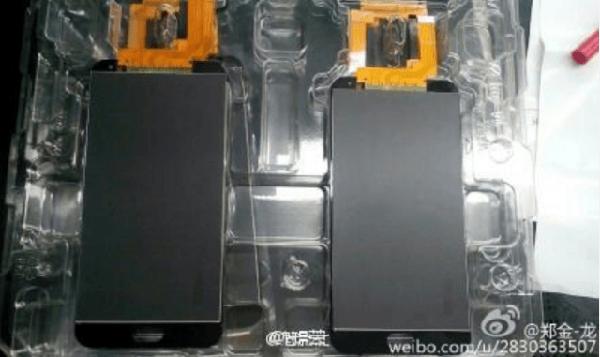 Meizu'nun MX5 serisi internete sızdırıldı