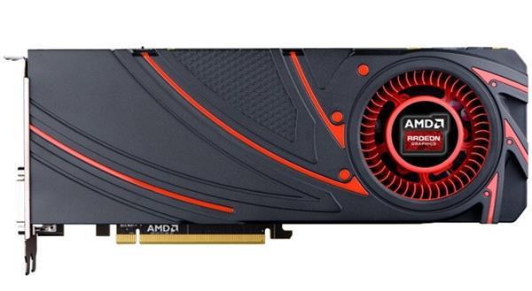 AMD ekran kartları için Catalyst 15.5 beta sürücü yayında