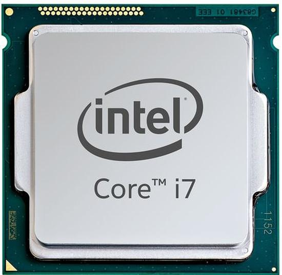 Computex 2015 : Intel 10 yeni Broadwell tabanlı işlemcisini duyurdu