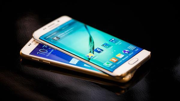 Analiz: Galaxy S6 serisi yıl sonunda 50 milyon barajını geçecek