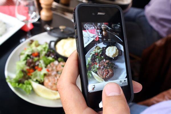 Google, yemek fotoğraflarından kalori hesaplaması yapacak