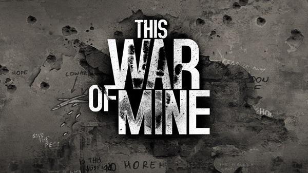 This War of Mine'ın önümüzdeki ay mobil platformlar için yayımlanması planlanıyor