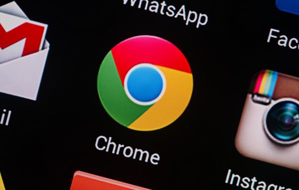 Android için Chrome, kısa zaman içerisinde arama sürecini kolaylaştıracak