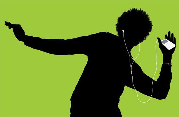 Apple'ın yeni müzik hizmeti bugün tanıtılıyor