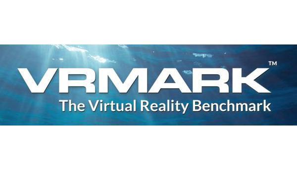 Futuremark'dan sanal gerçeklik odaklı yeni ölçüm yazılımı: VRMark