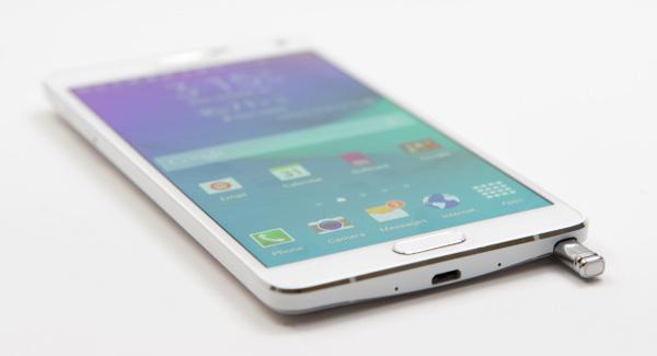 Samsung Galaxy Note 5 özellikleri belirginleşiyor