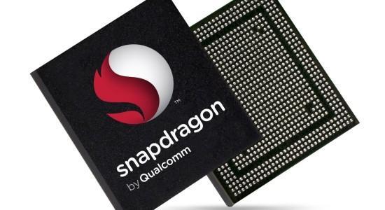 Analiz : Snapdragon 810 siparişleri düşüyor
