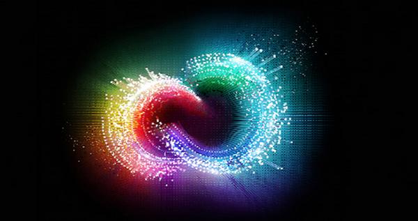 Adobe, Creative Cloud ailesinden dört yeni Android uygulaması yayınladı
