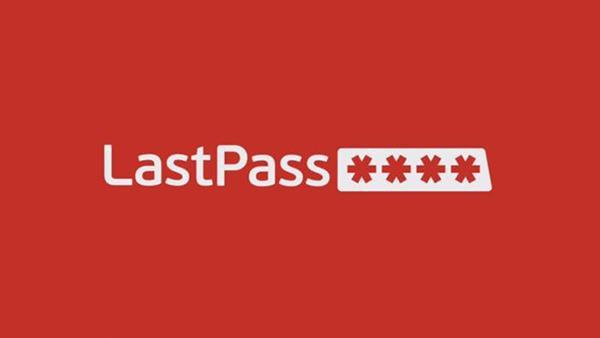 LastPass, sanal saldıraya uğradığını duyurdu