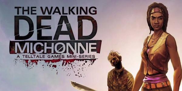 Telltale Games'den yeni bir Walking Dead oyun serisi geliyor