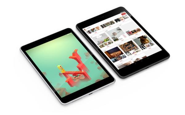 Nokia gelecek yıl akıllı telefon pazarına dolaylı olarak giriyor