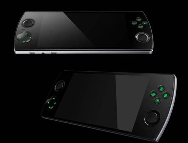 Entegre kontrolcülü W 3D akıllı telefon satışa çıkıyor