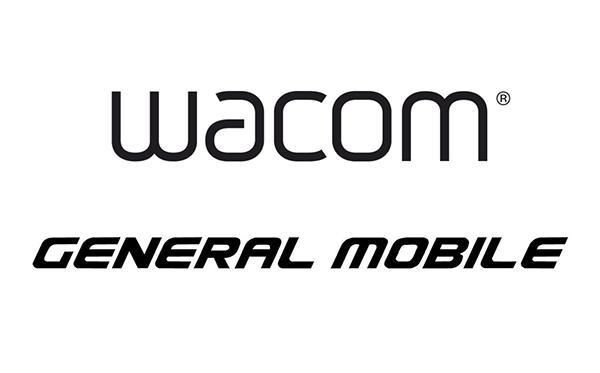 Wacom'un kalem teknolojisi, General Mobile'ın Türkiye'de öğrencilere dağıtılan tabletlerine güç veriyor
