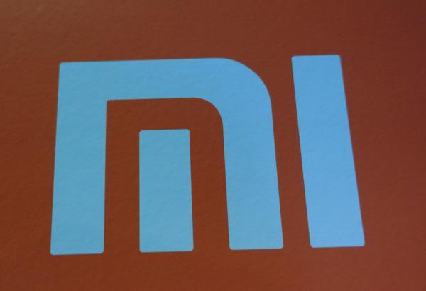 Xiaomi yılın ilk yarısında 35 milyon akıllı telefon sattı