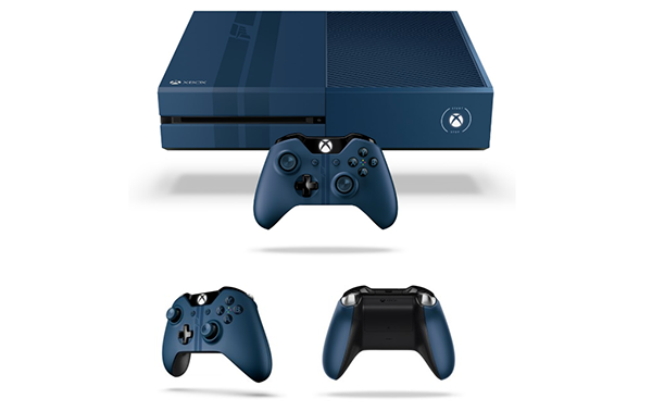Forza 6'ya özel Xbox One versiyonu duyuruldu