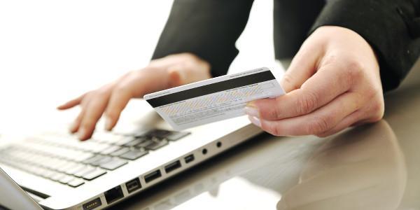 Analiz : İnternet bankacılığına güven düşük seviyede