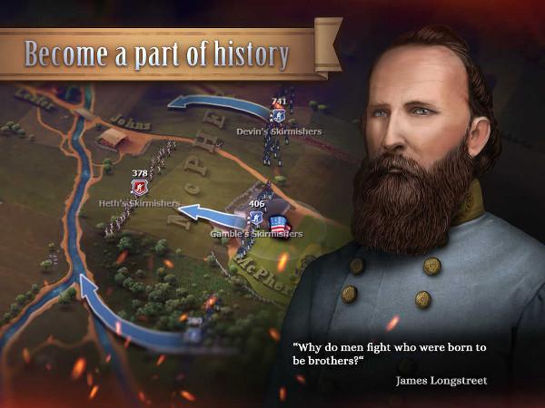 Apple uygulama mağazasından İç Savaş temalı oyunları kaldırıyor