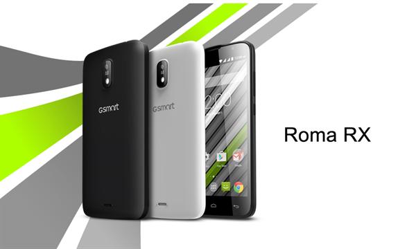 Gigabyte akıllı telefon pazarından çekiliyor