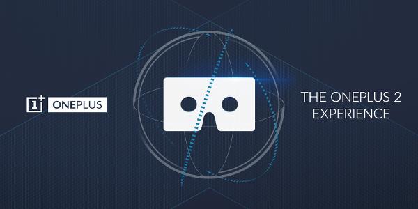 Dünyada ilk kez bir akıllı telefon lansmanı sanal gerçeklik üzerinden yapılacak
