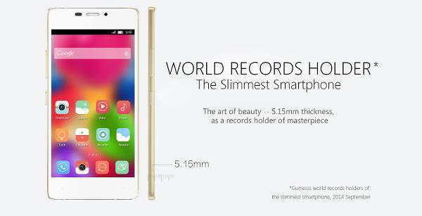 Guinness Rekorlar Kitabı'na giren 5 akıllı telefon