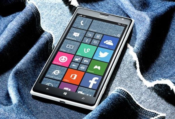 Düşük Windows Phone satışları Microsoft'u büyük zarara sokabilir