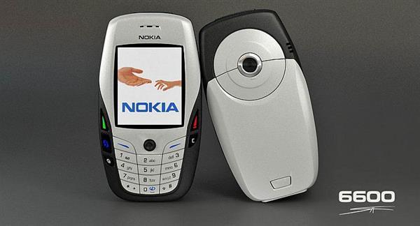 Akıllı telefon pazarında devrim yaratan telefonlar