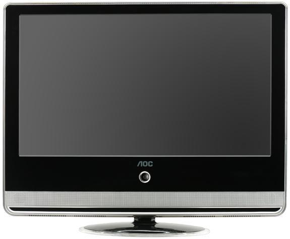 AOC'tan Full HD çözünürlüğe sahip yeni bir LCD monitör: V27m
