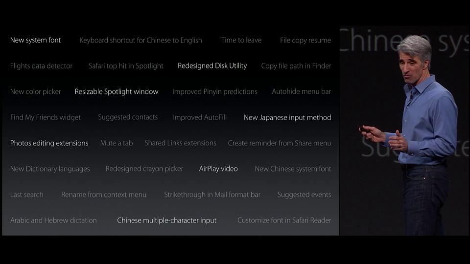 Apple'ın WWDC 15 Etkinliği Canlı Yayını Bu Akşam TSİ 19:30'da