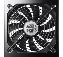 Cooler Master'dan 1250 watt'lık yeni güç kaynağı