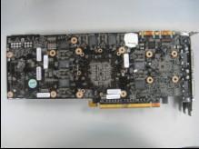 GeForce GTX 280'nin görüntüleri ortaya çıktı ?