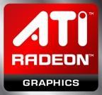 ATi Radeon HD 3650 ve 3670 hakkında yeni bilgiler