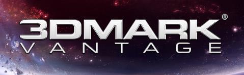 Futuremark 3DMark Vantage için ilk güncellemeyi yayınladı