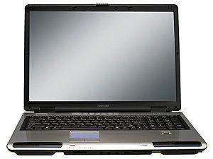 Toshiba'dan oyunculara yönelik 3 yeni dizüstü bilgisayar