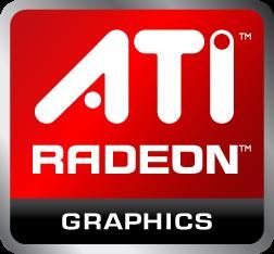 ATi RV620, Nvidia G98'i ikinci plana itebilir