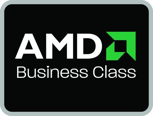 AMD Business Class serisine 4 yeni işlemci daha ekledi