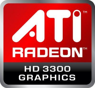 ATi Radeon HD 4800 serisine kardeş mi geliyor?