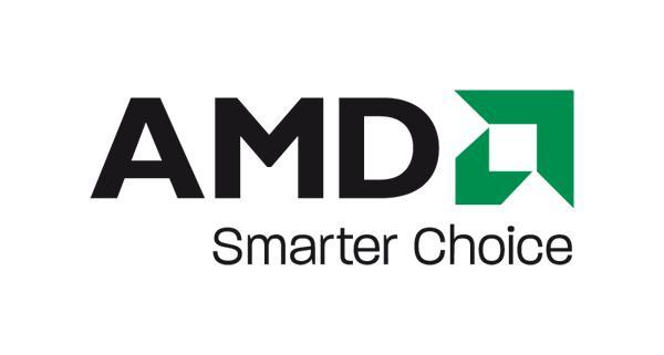 AMD Phenom 8600 Mart ayında geliyor