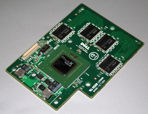 Razer Lachesis, Mobile PyhsX, PSP'ye yeni özellikler