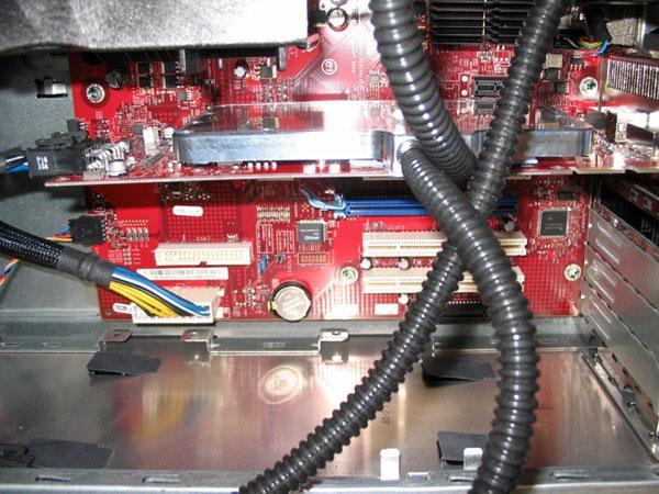 Asetek'den Radeon HD 4870 için su soğutma çözümü