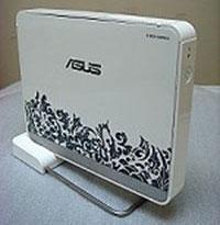 Asus'un masaüstü için hazırladığı Eee PC ufukta göründü