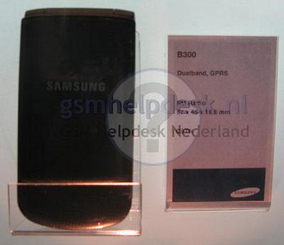 Samsung'dan 6 yeni cep telefonu birden geliyor