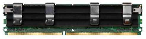 Corsair'den Mac Pro sistemler için yeni FB-DIMM bellek kiti