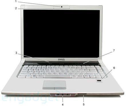 Dell XPS M1530'un çözünürlüğünü arttırdı