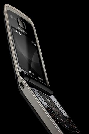 Nokia'nın 66xx serisi yeniden doğuyor: 6600s ve 6600f